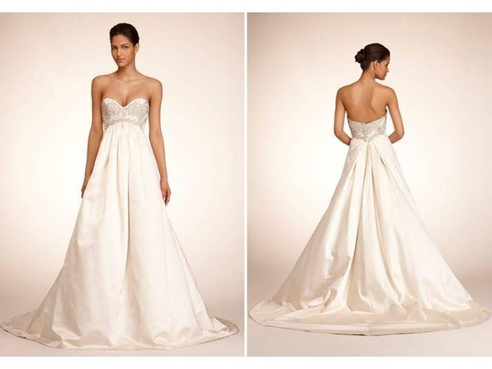 Vintage Wedding Dresses Cheap: Discount Designer Wedding Dresses And Vintage Bridal