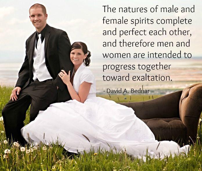 Elder men and young women sex — photo 6