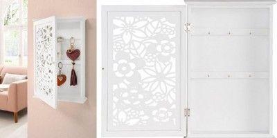 Przedmioty Uzytkownika Dynia71 Dekoracje I Ozdoby Allegro Pl Home Decor Decor Room Divider