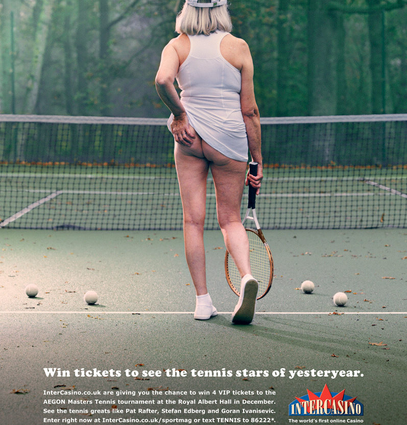 Image result for old woman playing tennis