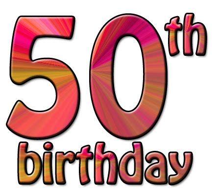50th birthday clip art 50th birthday clip art 072110 clip art rh no pinterest com 50th birthday clipart funny 50th birthday clip art free downloads