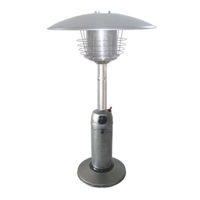 Pin By Benny Folanin On Patio Heaters Tabletop Patio