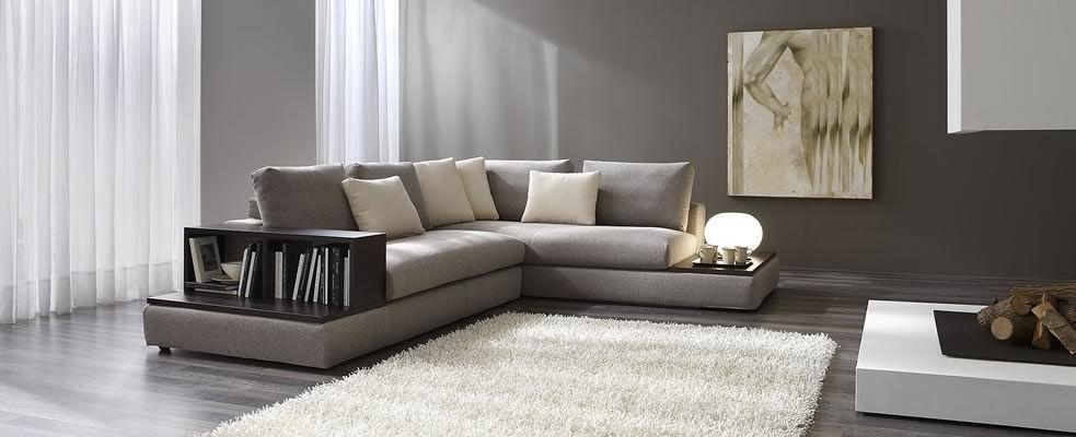 divani maspero mobili in brianza ad albiate milano monza