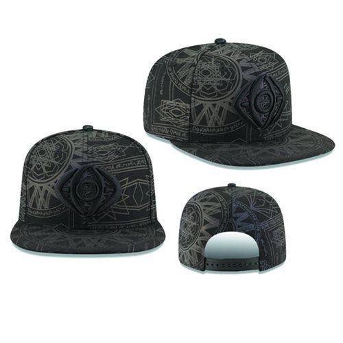 online store 668b1 44281 Doctor Strange 950 Snap Back Cap - New Era Cap Company - Doctor Strange -  Hats at Entertainment Earth
