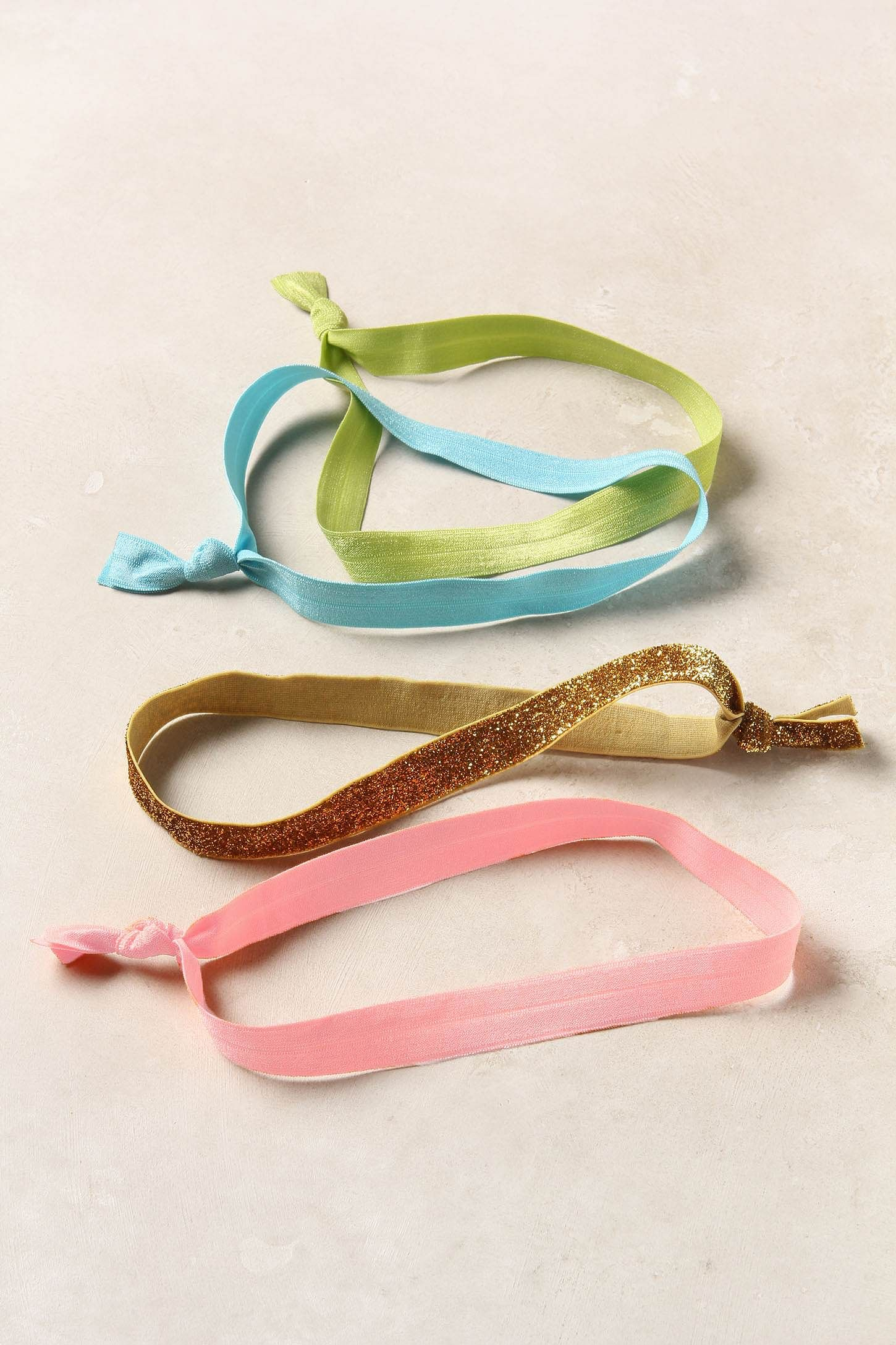 Multitude headbands anthropologie summer and fashion