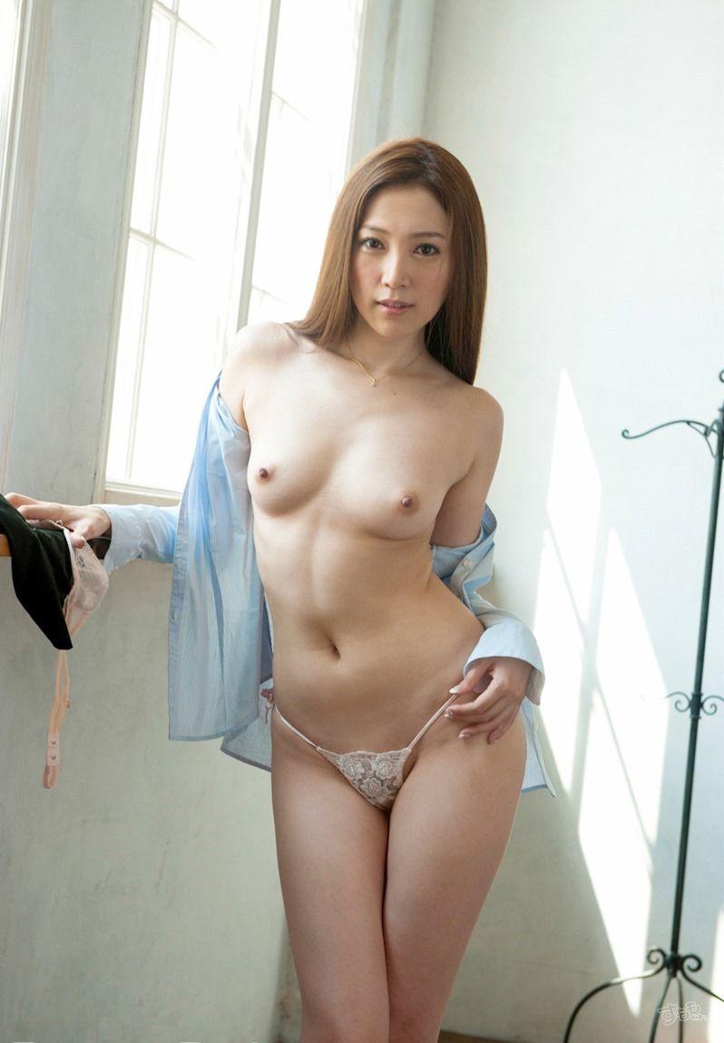 ogawa_asami_2884-008.jpg (798×1150)