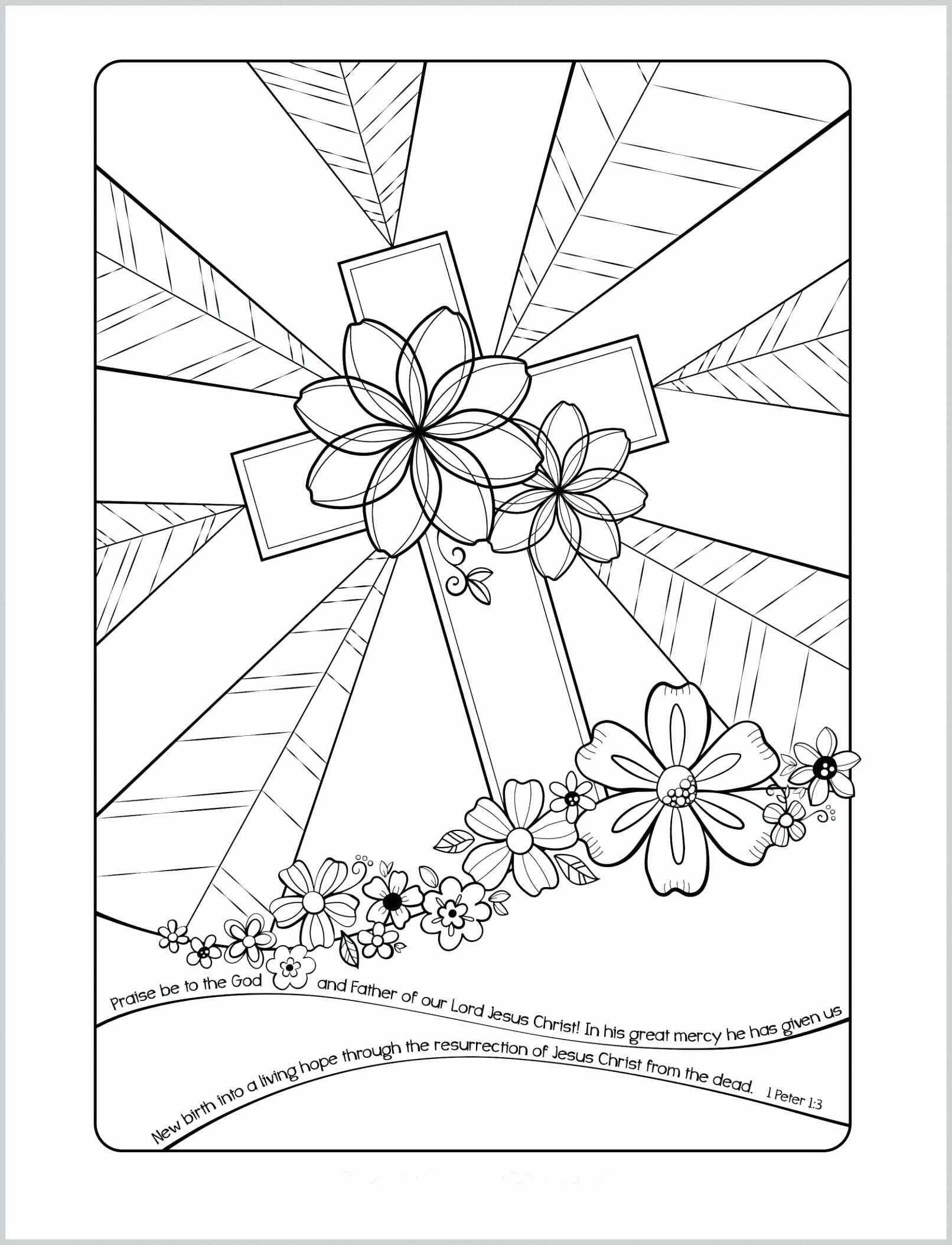 Presidents Day Coloring Sheet Luxury Of Word Search Coloring Pages To Print Bible Coloring Pages Cross Coloring Page Christian Coloring