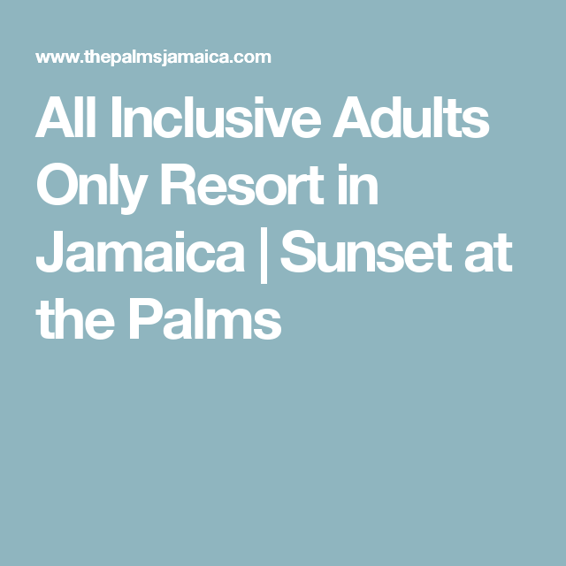 adult-only-resorts-in-jamaica