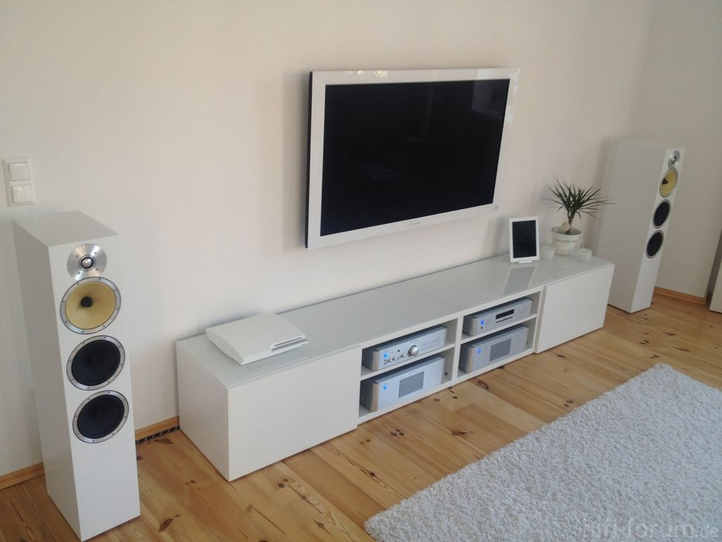 Nice Speakers For Room Nice Audio Video Setup Stereo Equipment Audio Room Sound