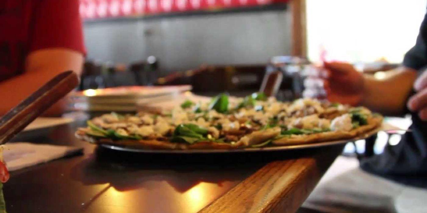 Bob & Timmy's Pizza Jobs Providence, RI Job network, Job