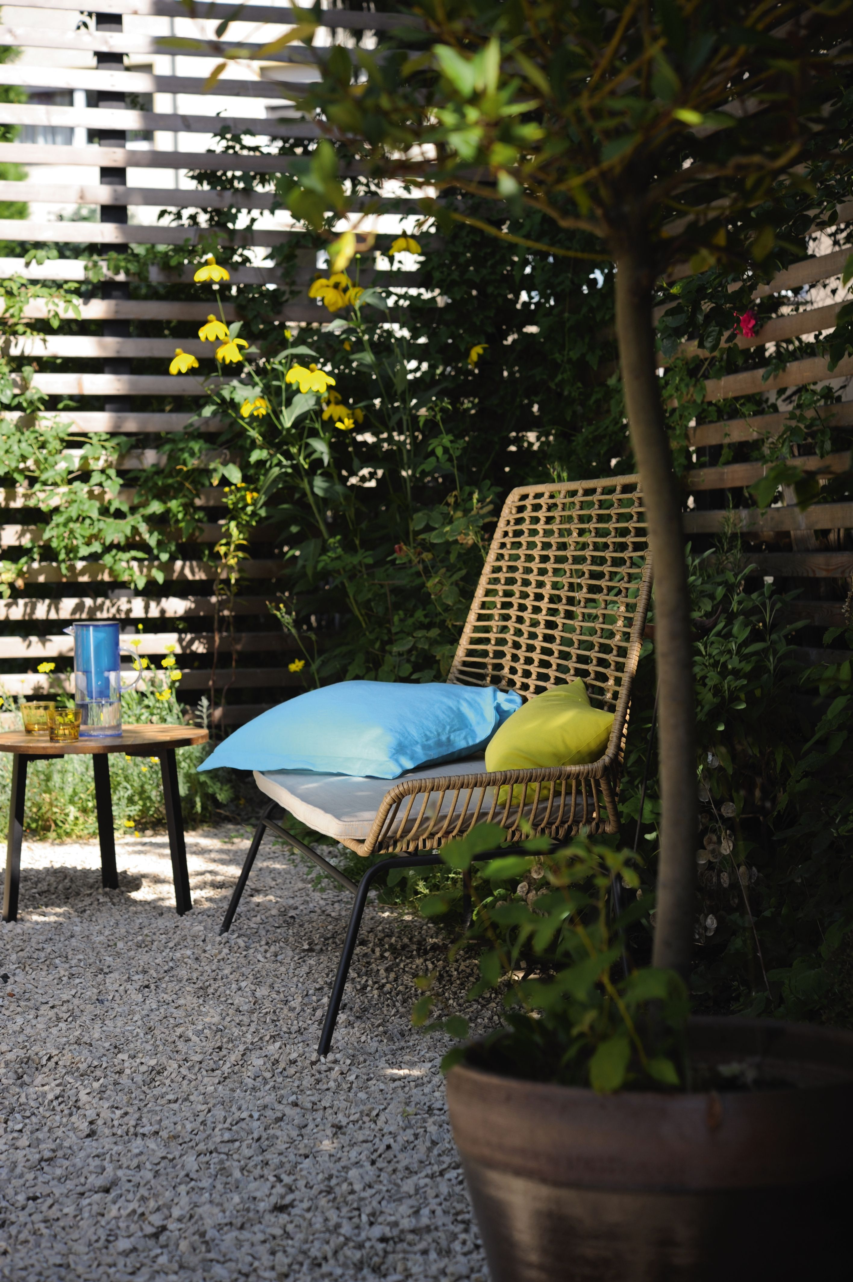 Suchergebnisse Fur Gartensessel Gartenbank Metall Garten