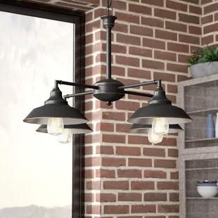 Kitchen Accents Wayfair in 2020 Traditional chandelier