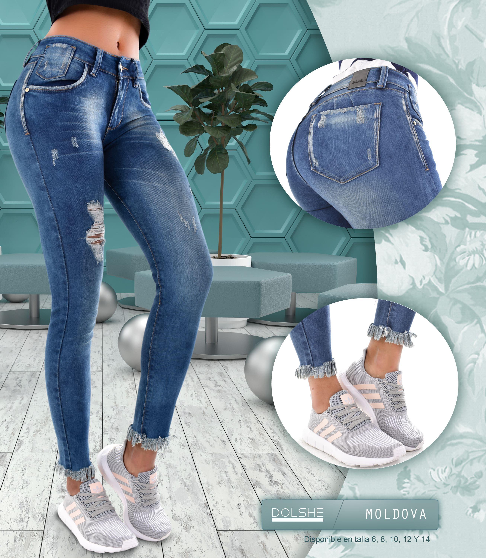Arriesgate Y Apropiate De Un Diseno Hecho Para No Pasar Desapercibido Solo Con Nuestro Jean Moldova Disponible Ya J Jeans De Moda Moda De Ropa Moda