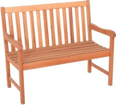 Merxx Gartenbank Santos 2 Sitzer Jetzt Bestellen Unter Https Moebel Ladendirekt De Garten Gartenmoebel Gartenbaenke Uid 5b3e79 Gartenbanke Gartenmobel Bank