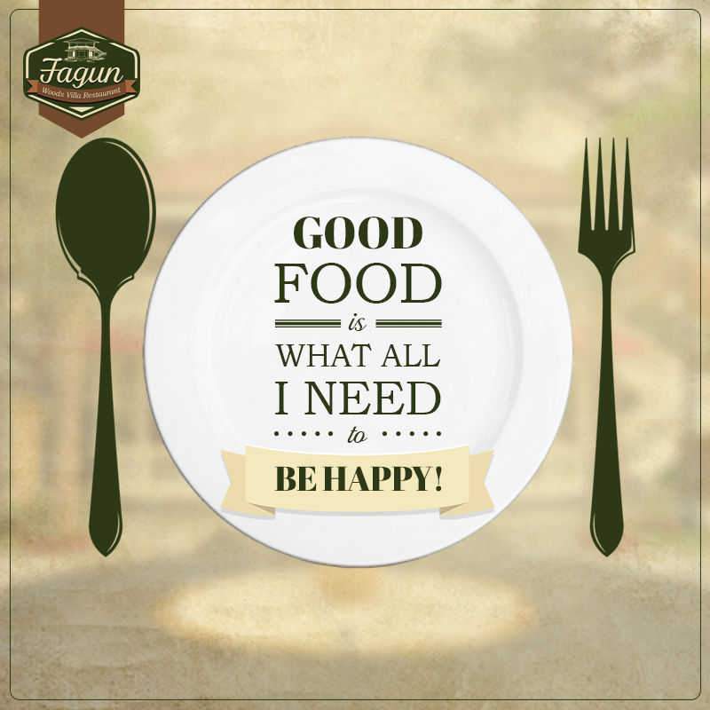 Like If You Agree To This Foodie Food Indore Restaurant Food