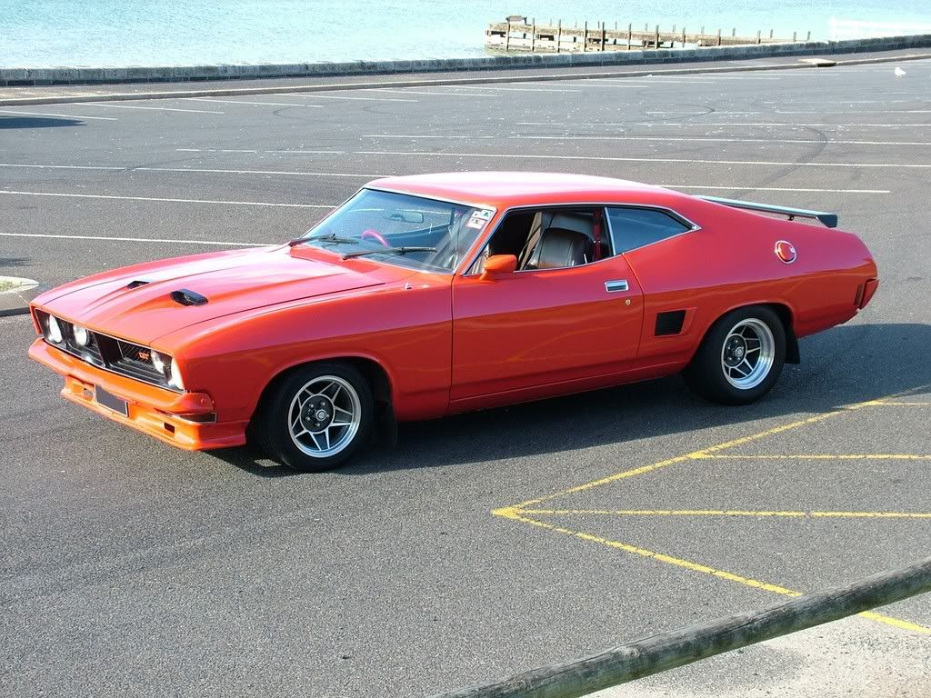 1973 Xb Gt Ford Falcon Coupe Google Search Aussie Muscle Cars Ford Falcon Australian Cars