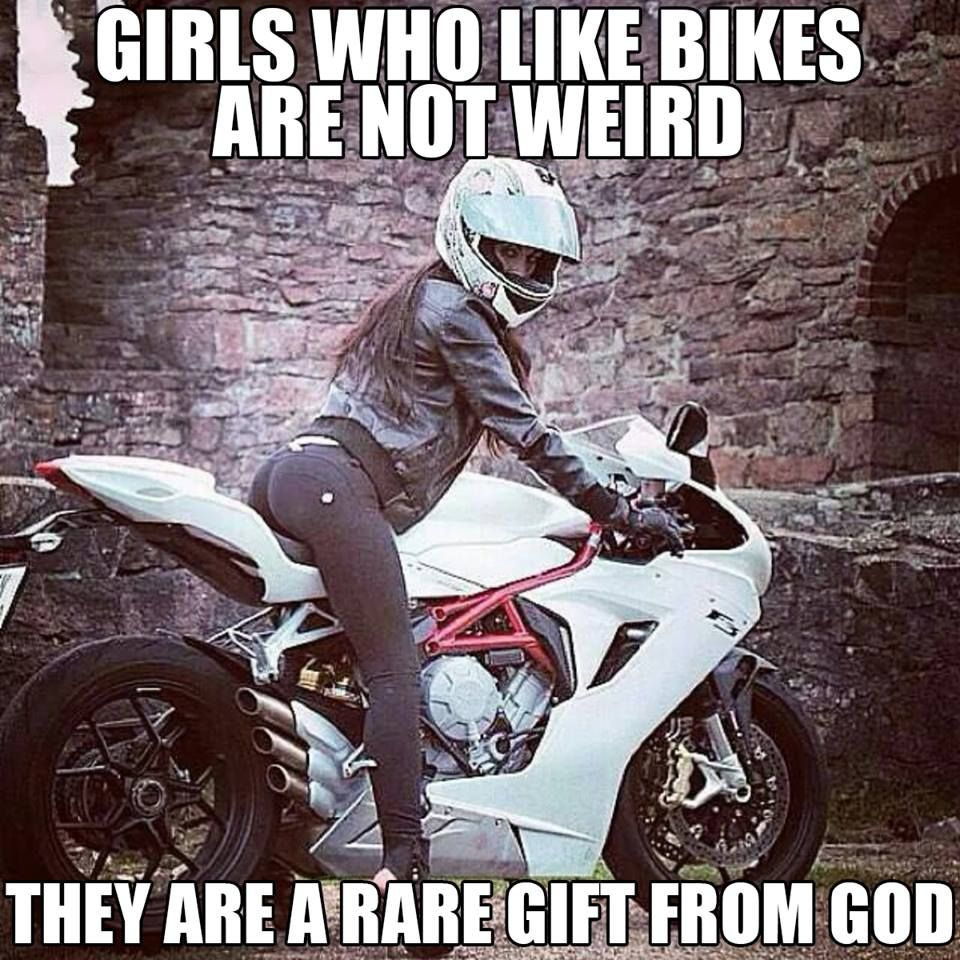 The 37 Best Sport Motorcycle Memes Tunedtrends Motorcycle Memes Motorcycle Humor Funny Motorcycle