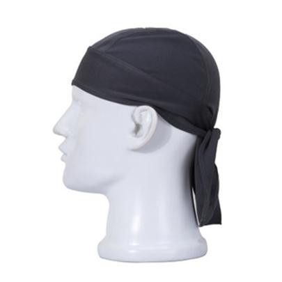 Quick Dry Cap HeadWrap Men/'s Biker Smooth Skull Cap Hat HeadScarf Head Wrap New