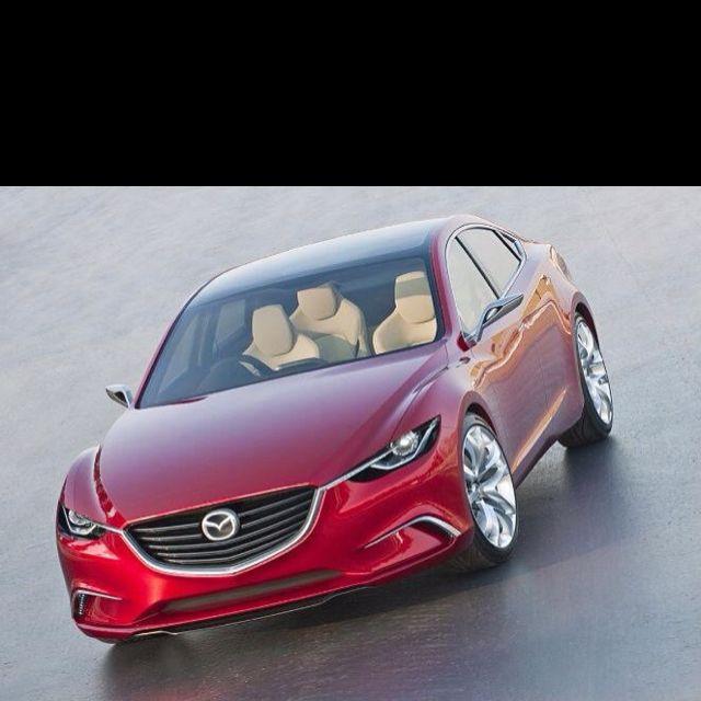 Mazda Love Itt Mazda Vehicles Cool Stuff