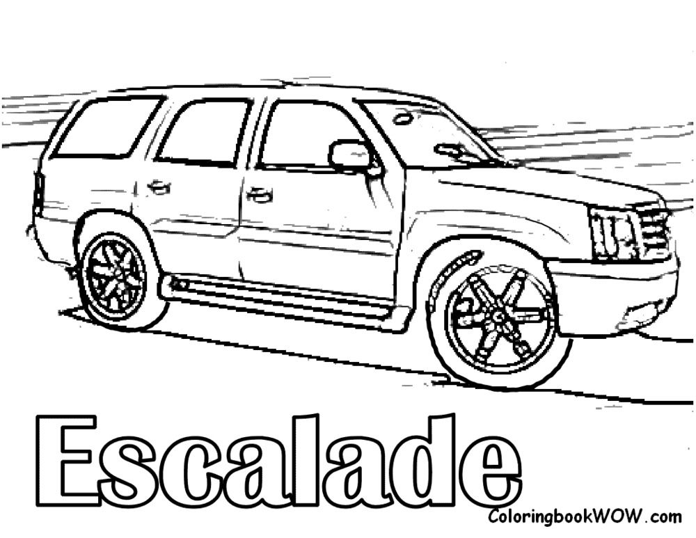 Chevy Coloring Pages #Chevy Coloring Pages #coloringpages #coloring ...