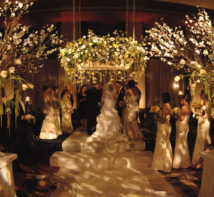 Modern Wedding Ceremony Songs: Pin By C Zimm On Wedding Inspirations