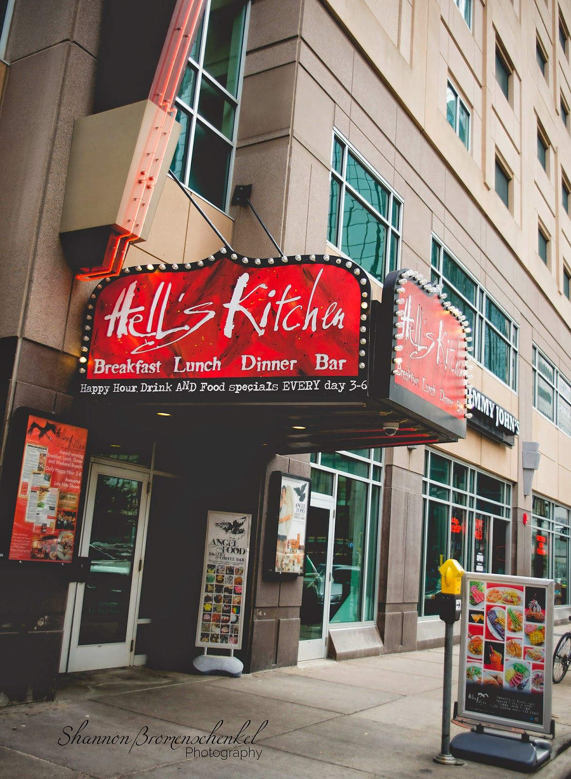 hells kitchen minneapolis mn - Hells Kitchen Minneapolis