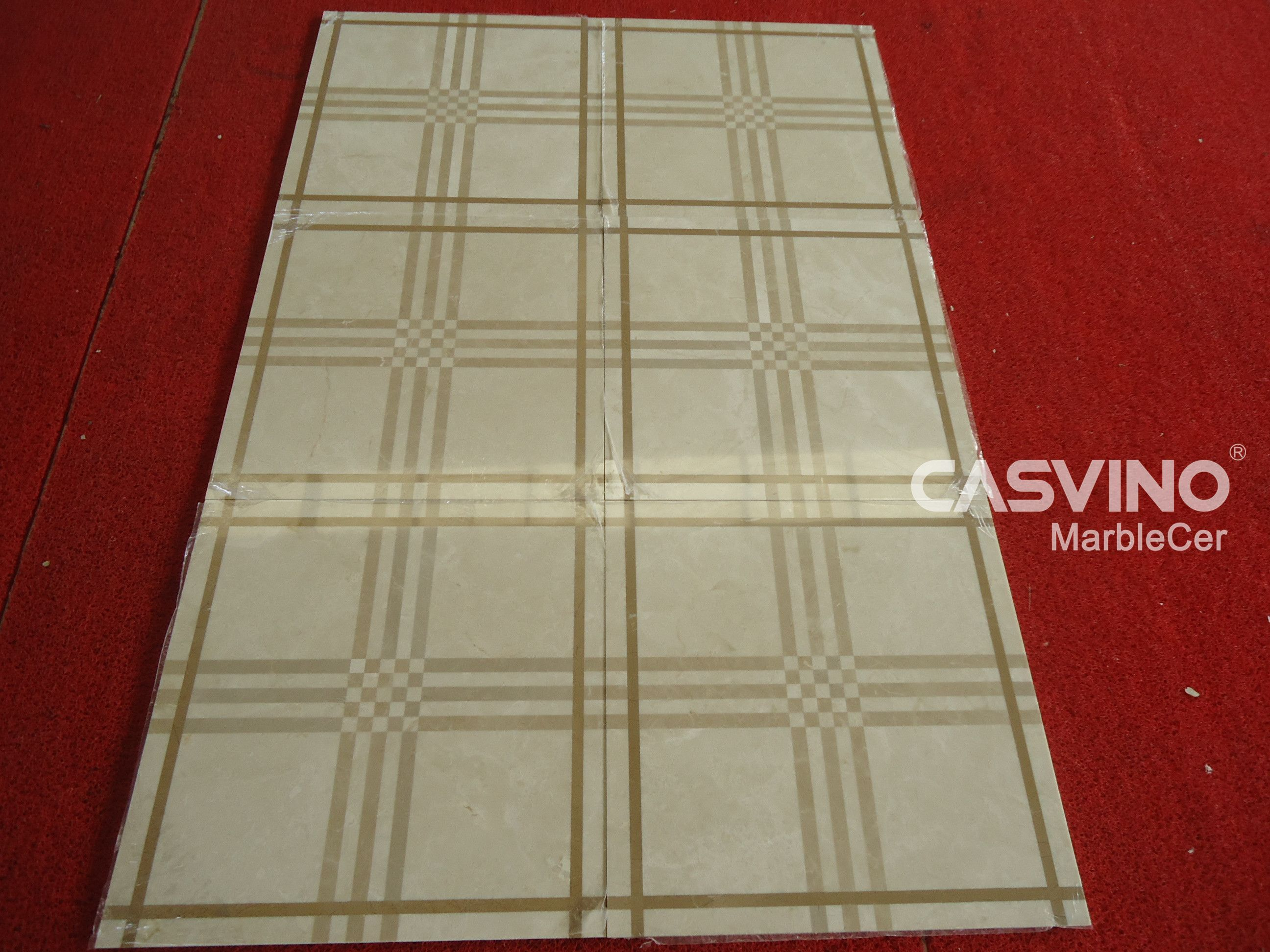 China building materials polished stone floor tile price china building materials polished stone floor tile price dailygadgetfo Choice Image