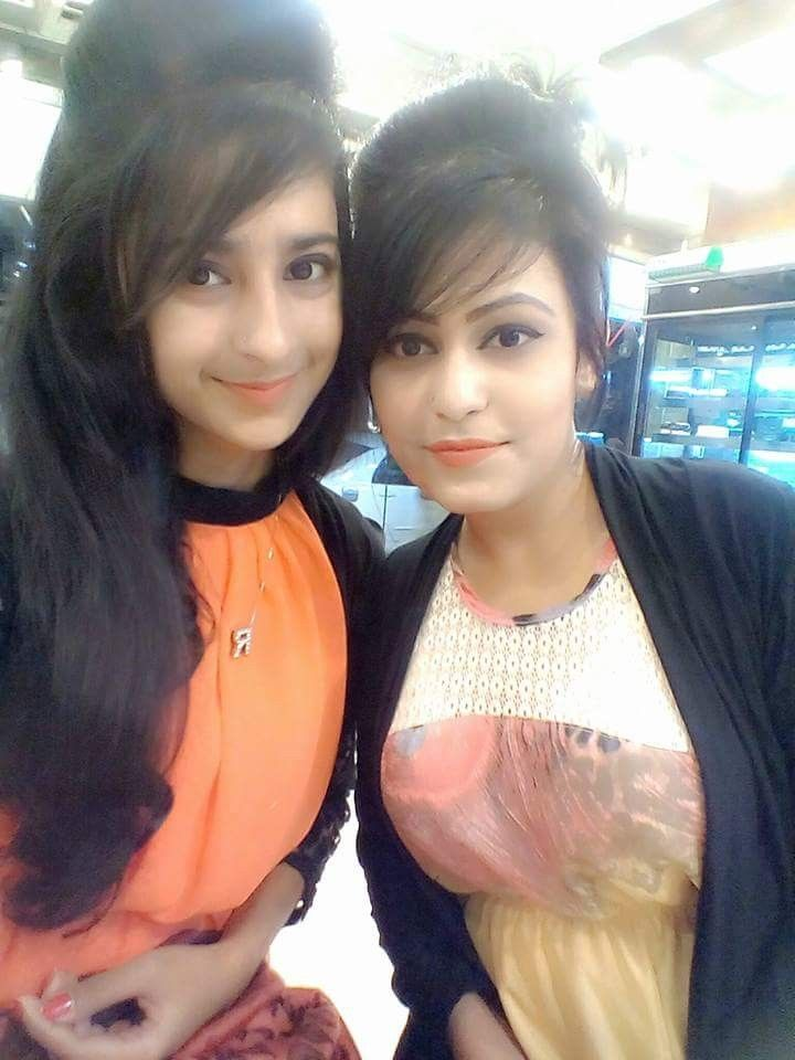 Cute Bangladeshi Girl Girl Bangladeshi Cute