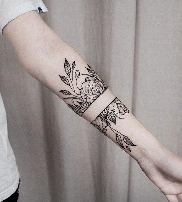 110+ Awesome Forearm Tattoos | Pinterest | Forearm tattoos, Tattoo ...