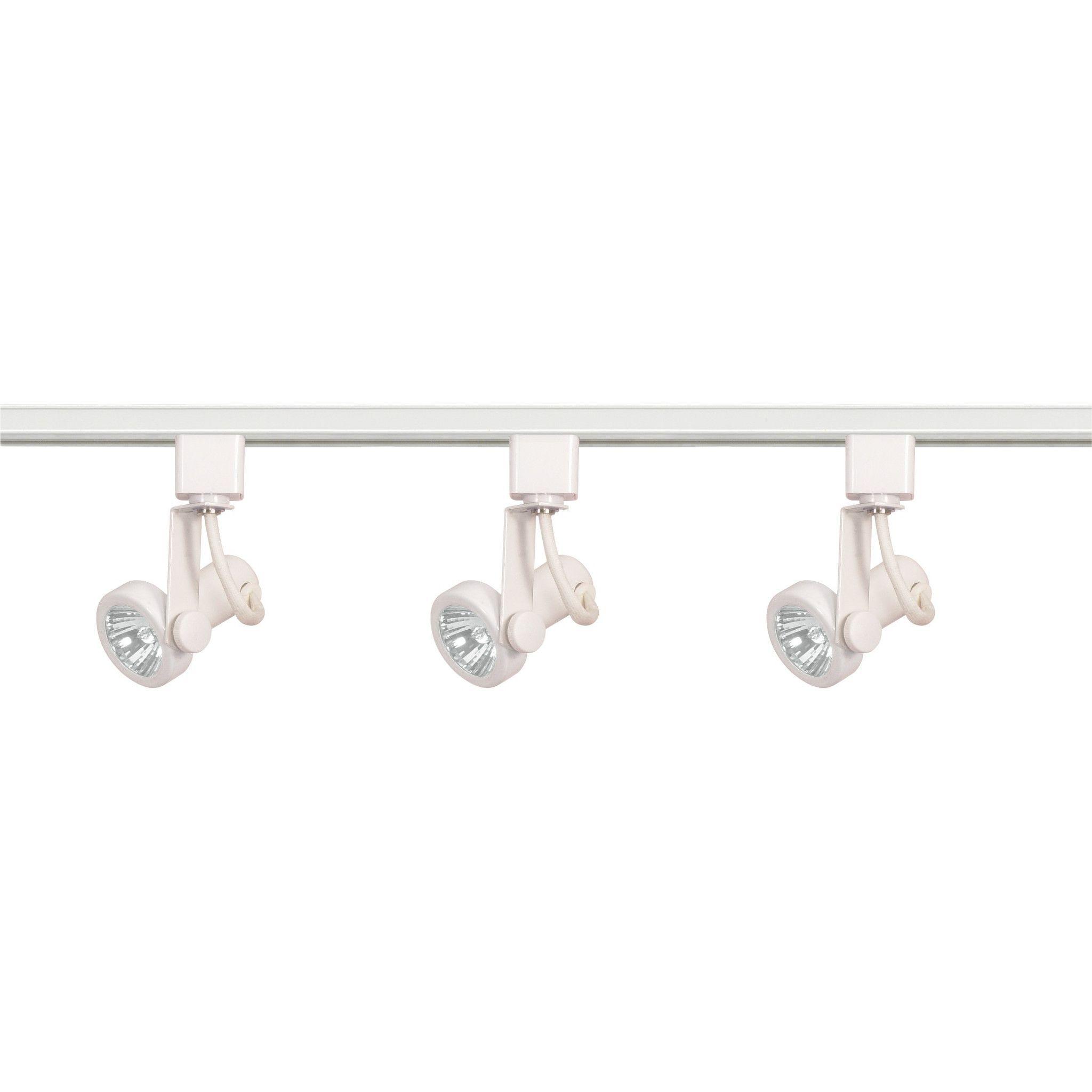 lights mr gimbal ring track lighting kit line voltage  - lights mr gimbal ring track lighting kit line voltage