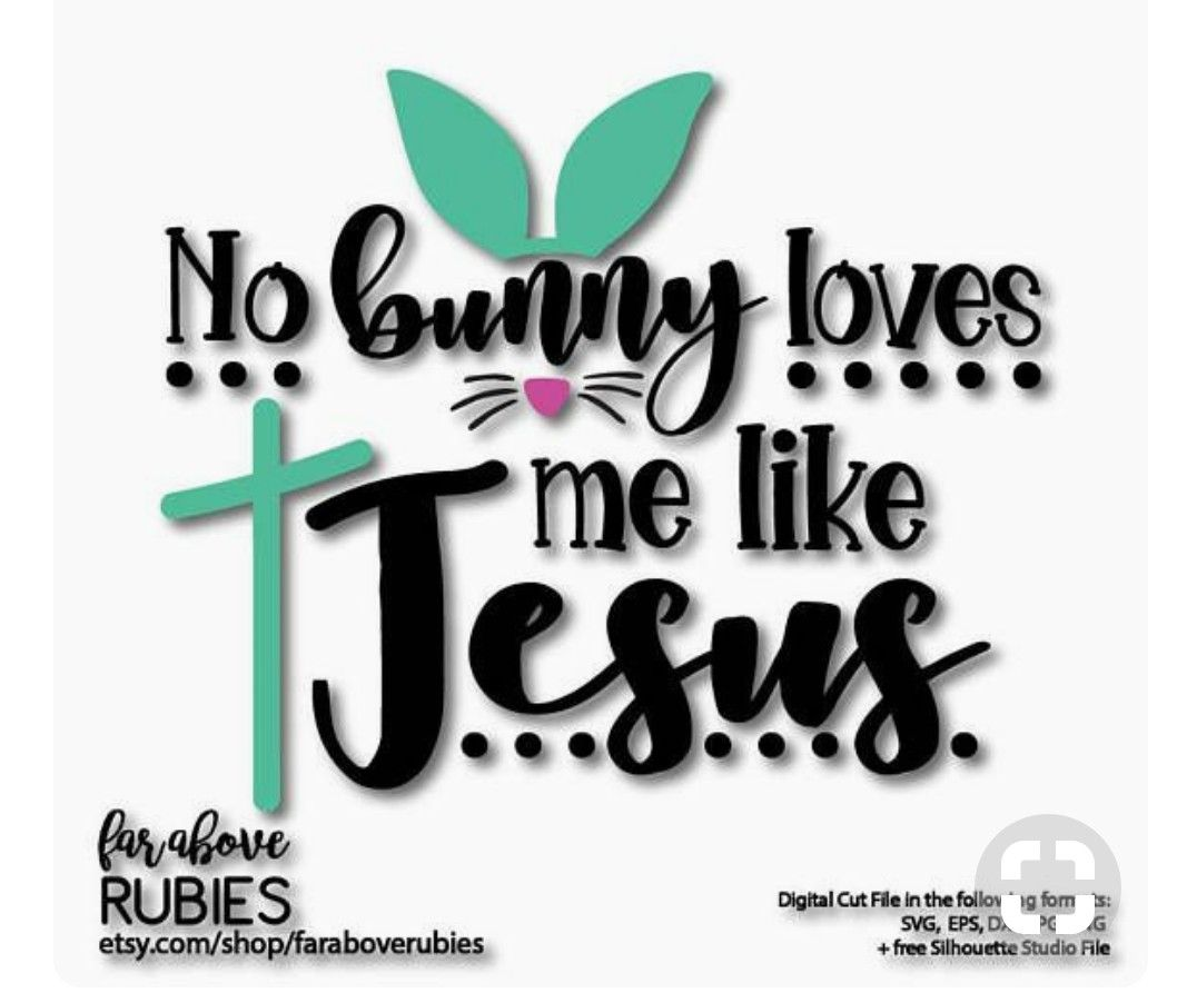 Download Pin by Connie Hood on Inspirational | Easter quotes ...
