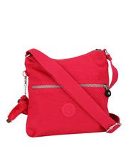 a41ad8b77 Bolsa Kipling Zamor - Pink   bags.   Bags, Backpack purse e Fashion