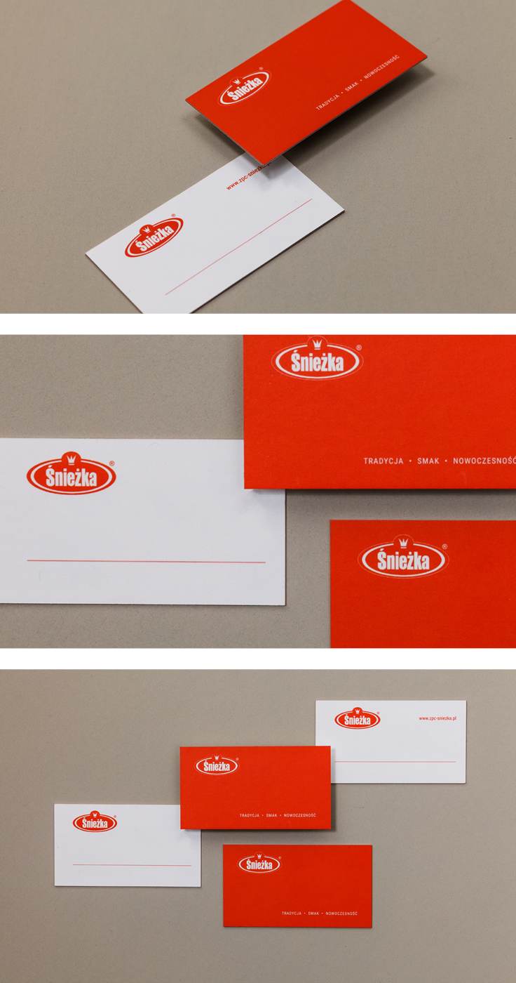 Simple business cards example printed by mellow printing house based mellow made of print mellowmadeofprint instagram photos and videos simple business cards reheart Images