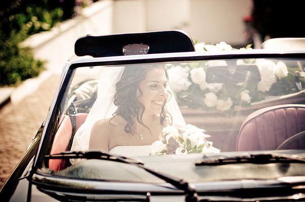Serie di foto di matrimonio del luglio 16 realizzata da Fabio Camandona da Torino, Italia