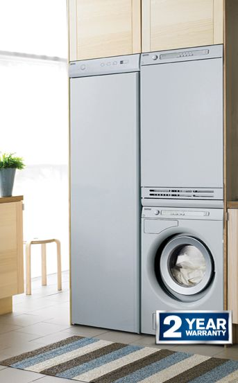 Maytag Laundry Room Concept Maytag Uk Plus Between The Washer