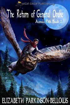#Book #Children #Age8+ #MiddleSchool #Fantasy #ShortStory When Alexander arrived in Verhonia, something went terribly wrong. A dark spell delivered from the mountains of Acadia sent him on a dangerous journey in the middle of the night. As he marched into the mountains, the great city of Verhonia was ambushed and burned to the ground by Roman's army of vicious giant murks. With the safety of the realm in jeopardy, General John William Drake was asked to come back to Azra's Pith.