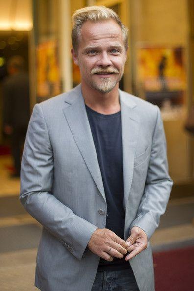 Köberlin Schauspieler