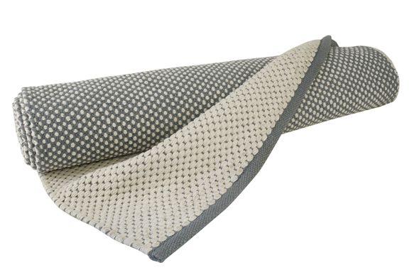 Car Möbel Teppich teppich punkte grau weiß liv interior liv interior car möbel