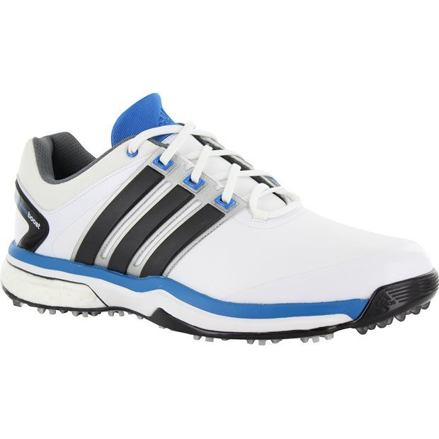 special for shoe attractive price famous brand adidas adipower boost #golfschuhe #golf #umbrail #boost ...