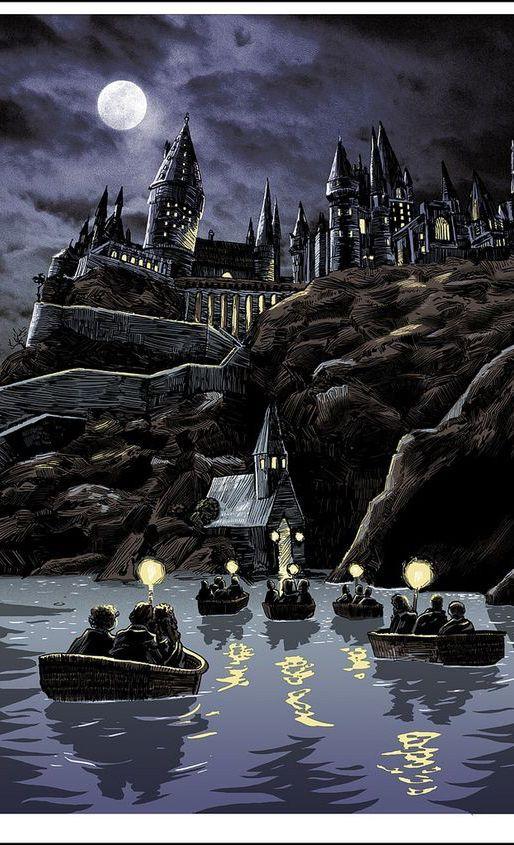 Harry Potter Background Ad Harry Potter Background Harry Potter Wallpaper Harry Potter Drawings Full hd harry potter wallpaper