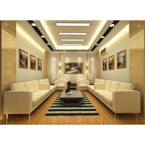 Fall Ceiling Design For Hall Hall False Ceiling X ...