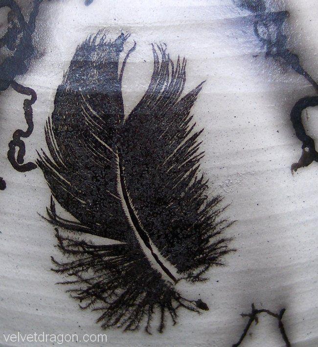 Céramique - Crin de cheval et poterie de plumes # Céramique # plume # crin de cheval # poterie -  Céramique – Crin de cheval et poterie de plumes #Céramique #plume #crinière de cheval #poterie - #brokenCeramicArt #CeramicArtabstract #CeramicArtafrican #CeramicArtanimals #CeramicArtartists #CeramicArtbirds #CeramicArtblue #CeramicArtbowl #CeramicArtcandleholders #CeramicArtcarving #CeramicArtcat #CeramicArtceramica #CeramicArtchristmas #CeramicArtcontemporary #CeramicArtcup #CeramicArtcute #Cera