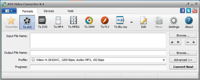 Switch free audio and mp3 converter 6. 30 download.