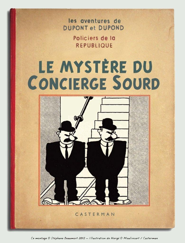Les Temoins Silencieux 1 Jean Le Sourd Livres En Ligne Telechargement Livre
