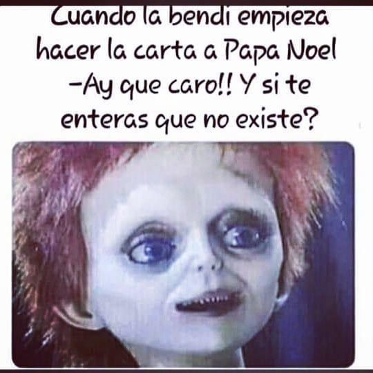 Origen Del Meme De Ay Que Aburrimiento Plantilla Funny Spanish Memes Memes English Memes