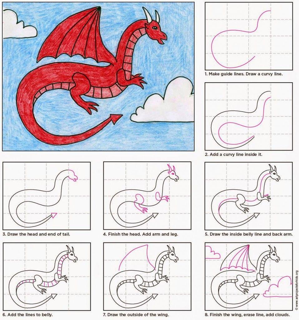 Draw+red+dragon+postcopy958x1024