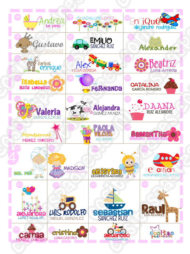 97c33905d18720f2640d6f7119fc86a3 O Kitty Letterhead Templates on graphic design, cleaning company, find free, monogram personal, for word free,