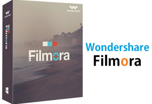 Download Filmora Video Editor 8 4 0 Pc Software Video Editing Software Software Vacation Video