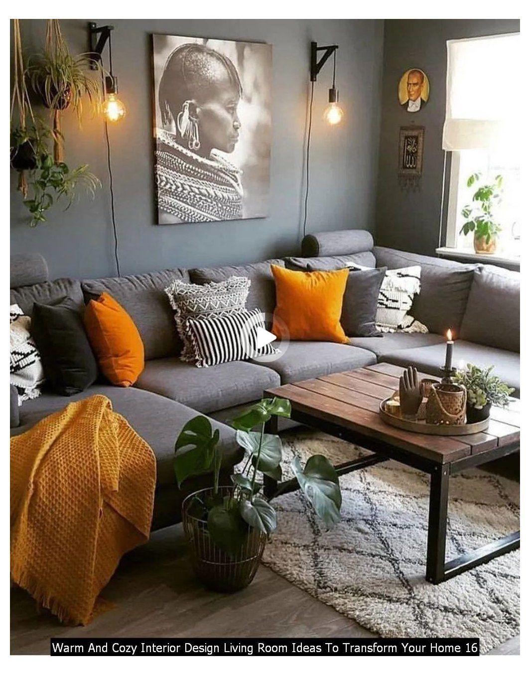 Redirecting Living Room Decor Cozy Cozy Living Room Warm Living Room Warm Warm living room decor