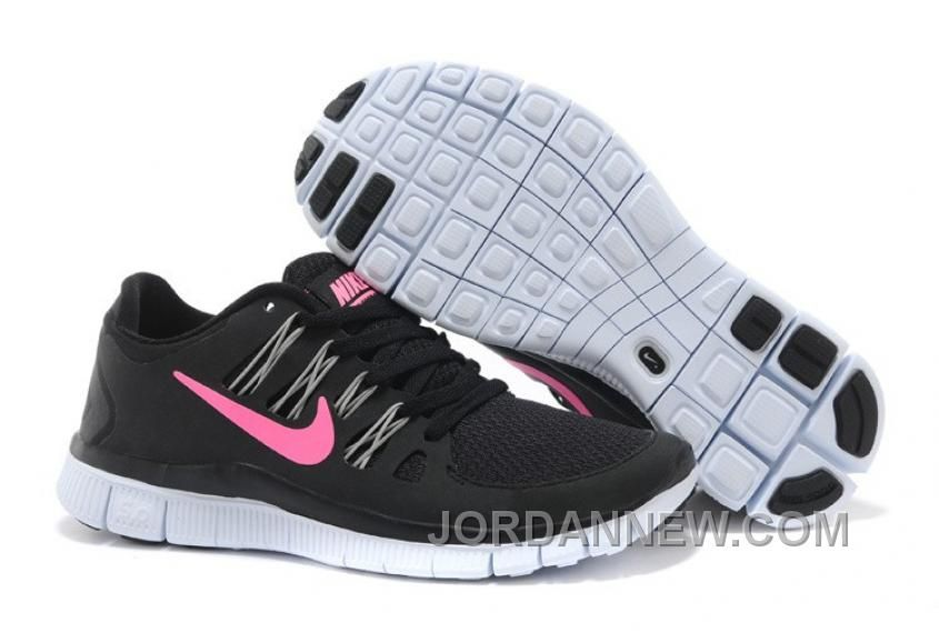 d2134f0aacd http   www.jordannew.com nike-free-50-womens-black-pink-running ...
